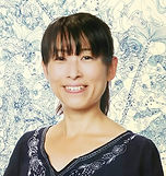 azami.chiaki.profile.jpg
