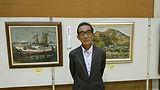 fukuda shuichi.JPG