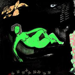 femme_sur_canopée_verte