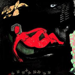 femme_sur_canopée_rouge