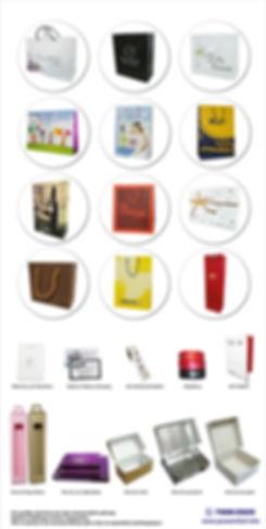 web magazine white.jpg