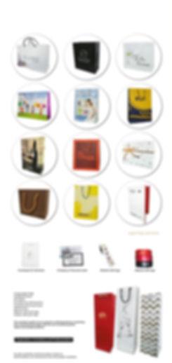 web magazine white english.jpg