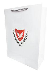 paperbag  cyprus.jpg