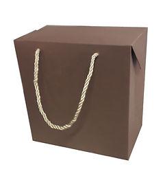 brown box.jpg