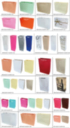 bags stock.jpg