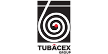 tubacex.png