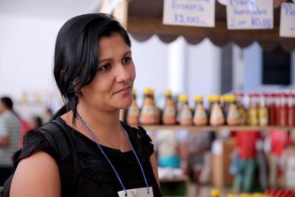Congresso Brasileiro de Agroecologia