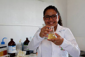 COPABASE selecionada no Edital Juventude Rural