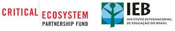 COPABASE selecionada no Edital  Fundo de Parcerias para EcossistemasCríticos - CEPF Cerrado