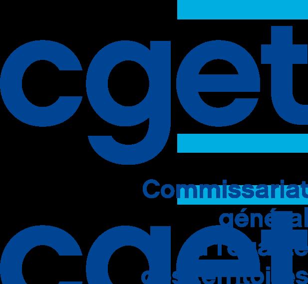 logo_cget_texte