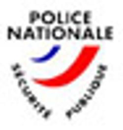 police120