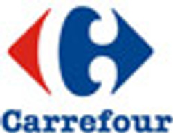 carrefour120