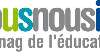 VousNousIls.fr - Coaching en ZEP