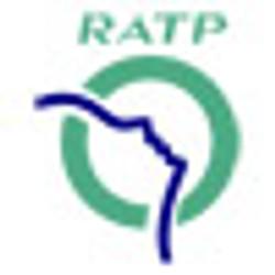 ratp120