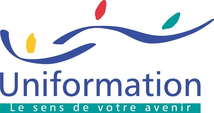 logo-uniformation-1