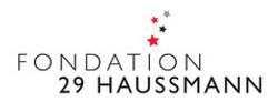 csm_Logo-FONDATION-29-Haussmann-2016_689d76abd5