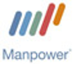 manpower120