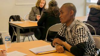 Nouvelles sessions de présentations métiers et recrutement VETS