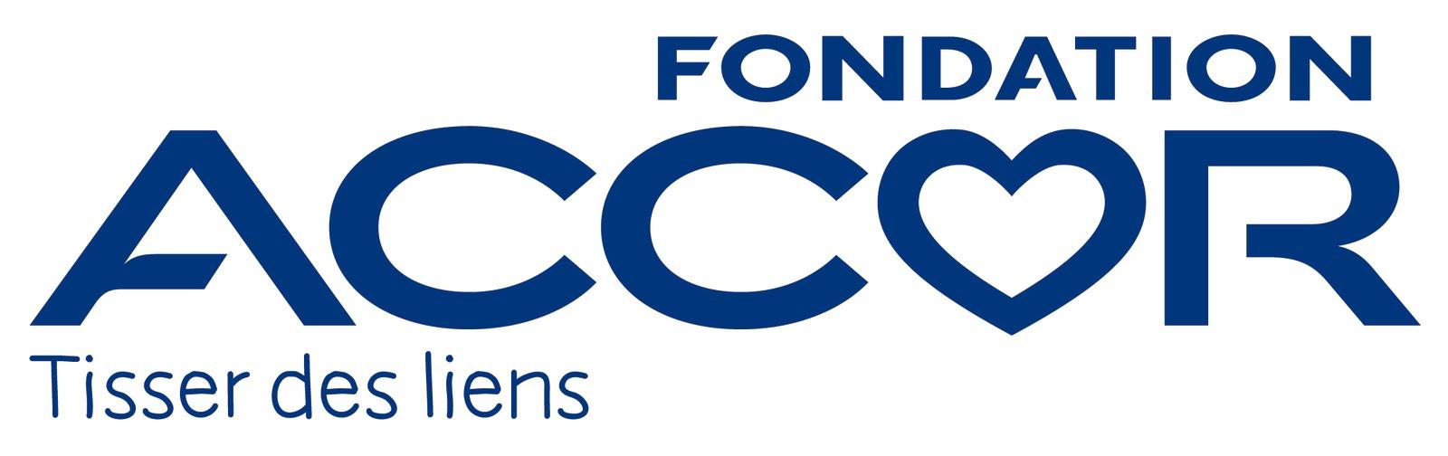 accor-logo-fondation