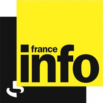 France Info - Journée spéciale orientation