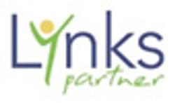 lynks-partner