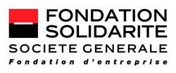 fondation-societe-generale