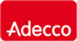 Adecco120