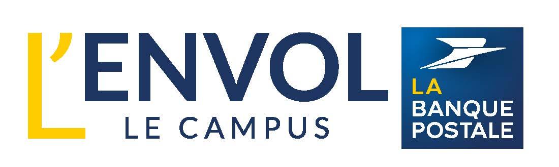 logo ENVOL 2016 FINAL VECTORISE