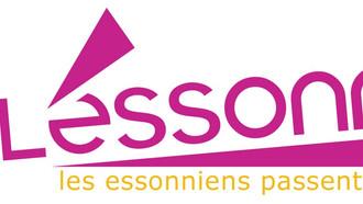 Téléssonne - L'Attitude 91 Société