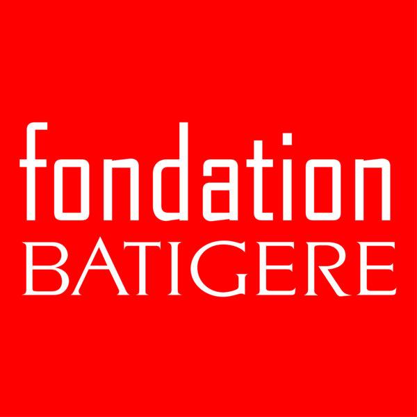 Logo-Fondation-Batigere
