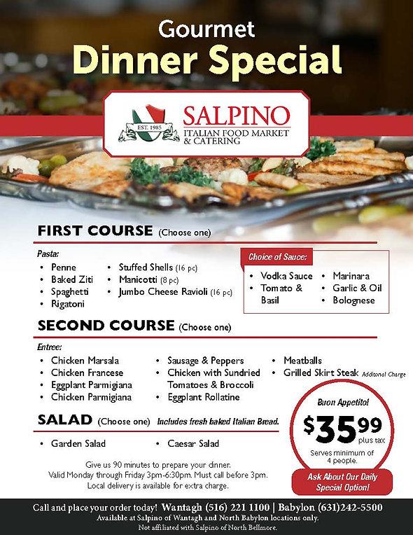 Gourmet-Dinner-Special-new.jpg