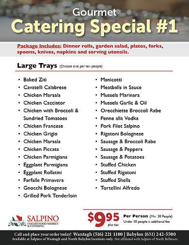 Catering-Package-1.jpg