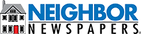neighbor_logo_new.png