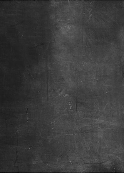 chalkboardBG.jpg