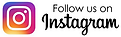 FOLLOW-US-ON-INSTAGRAM_edited.png