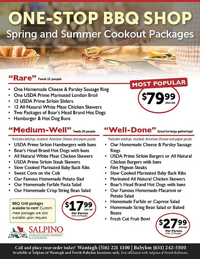 BBQ-Catering-Package-updatedPricing.jpg