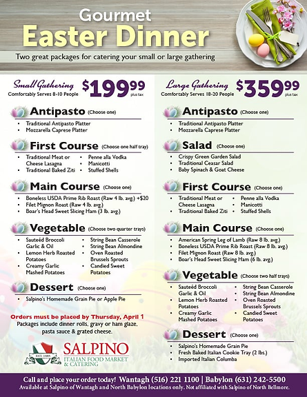 Easter-Menu-web.png