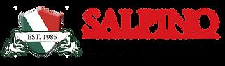 Salpino-logo2.png