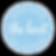 VendorBadge_CouplesLoveUs_4ef8a920cedf79