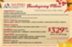 Thanksgiving-Manu.png