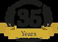 35th-anniversary