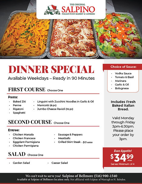 Gourmet-Dinner-Special-3499.jpg
