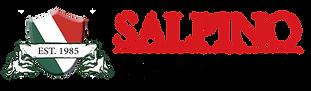 Salpino-logo2-Black.png