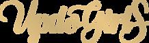 UpdoGirls_logo_Website.png
