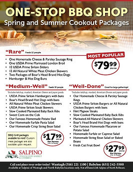 BBQ-Catering-Package-updatedPricing_LR.jpg