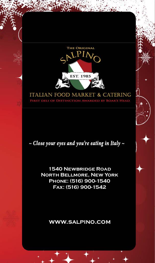 Salpino-Bellmore-Christmas-Menu-2020_com