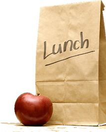 LunchBag.png