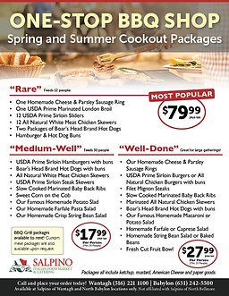 BBQ-Catering-Package.jpg