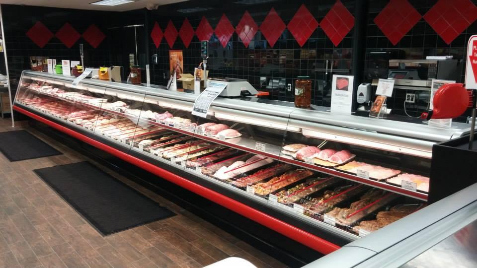Salpino-Butcher1.jpg