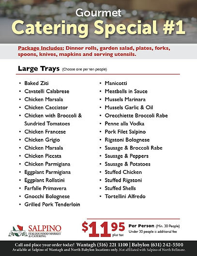 Catering-Package-1_Q321.jpg